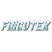 Frigotec