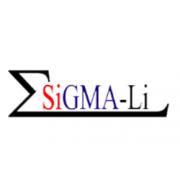 Sigma-Li