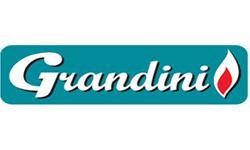 Grandini
