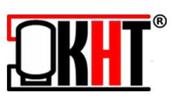 KHT-heating