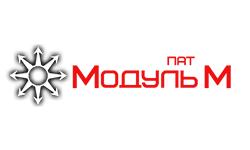 Модуль-M