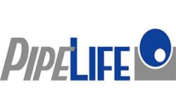 PipeLife RadoPress