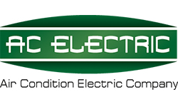 ТМ AC Electric