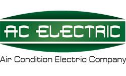 ТМ AC Electric