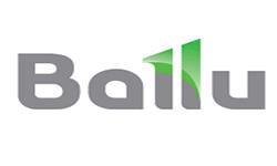 ТМ Ballu Home