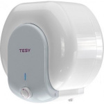 Tesy Compact Line GCA 15 15 L52 RC - Above sink бойлер над мийкою